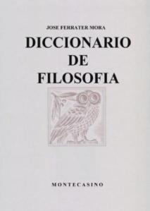 Diccionario_de_Filosofa